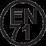 en-71-logo